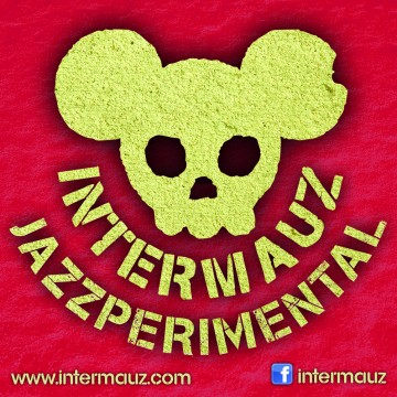 Intermauz_homepage_matrica_jazzperimental