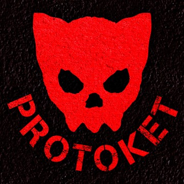 Protoket_matrica_red